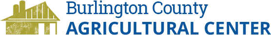 Burlington County Agricultural Center