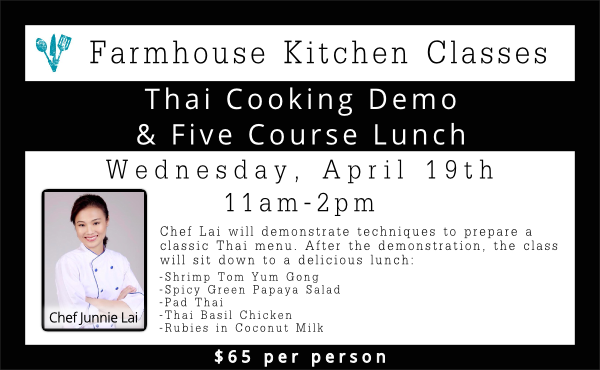 2017-thai-cooking-demo-for-web-600x370
