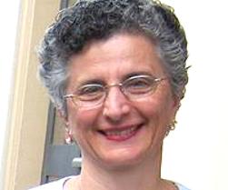 Jolynn Deloach