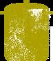 icon-pdf-02