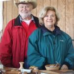 Al's Wooden Bowls