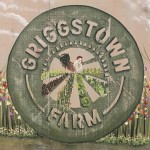 Griggstown