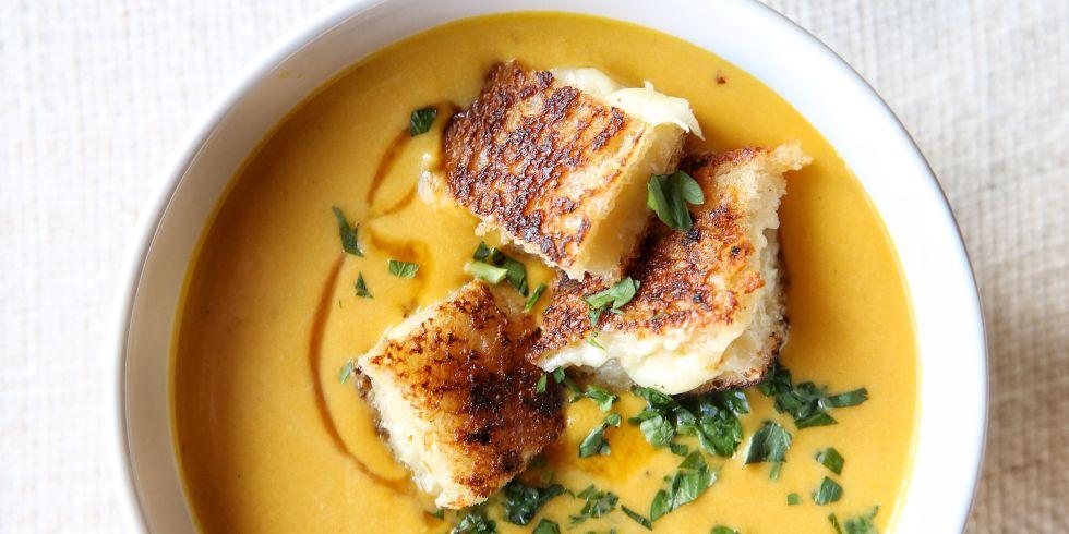 Soup Kitchen Burlington
