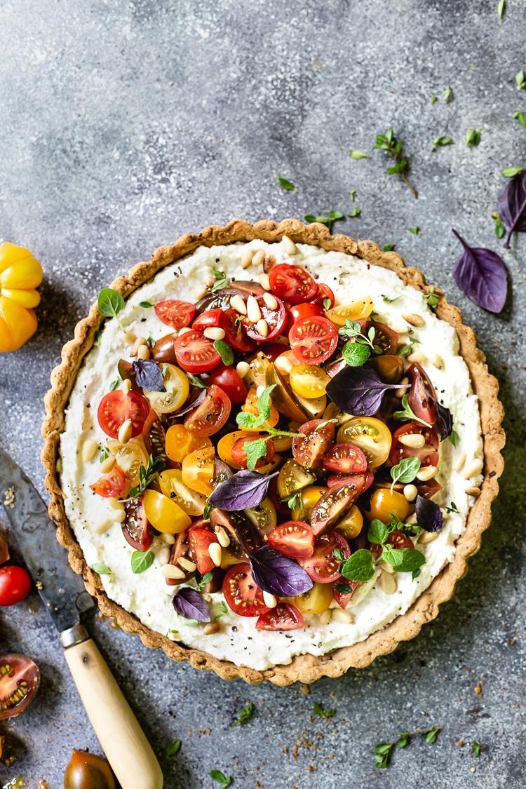 tomato-ricotta-tart-5706