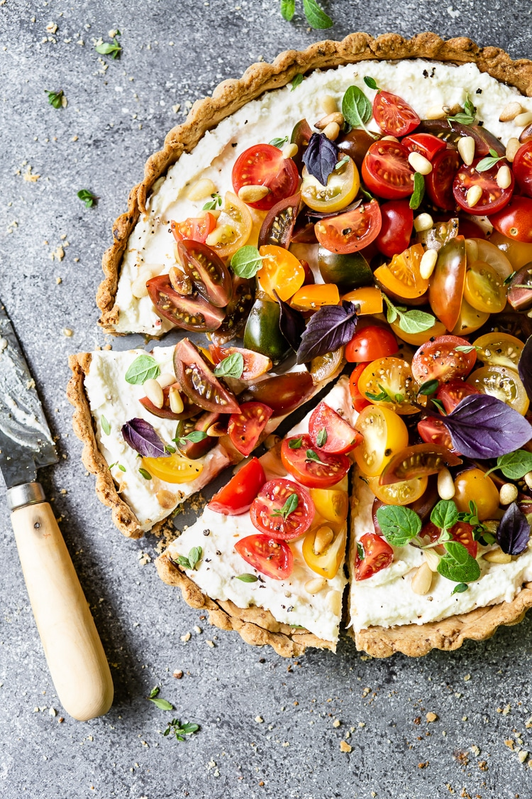 tomato-ricotta-tart-5729