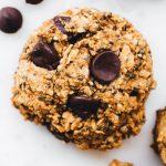 pumpkin-breakfast-cookies-6
