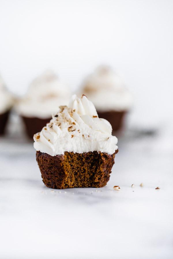 gingerbread-cupcakes-bp-3-1