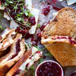 turkey-cranberry-melt