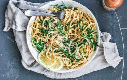 pasta-al-limone