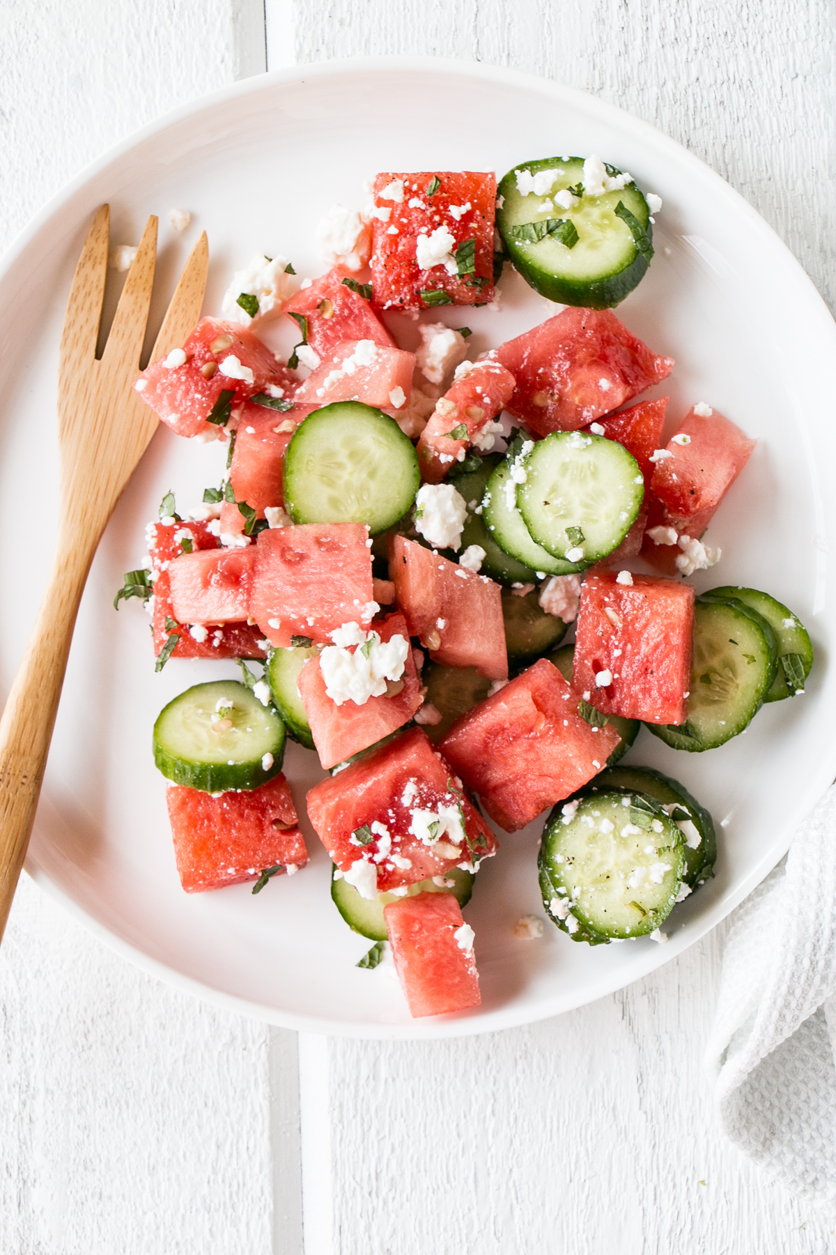 watermelon-salad-round-ii-4