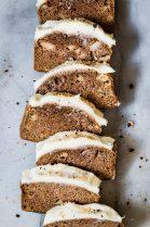 spiced-apple-loaf-cake-06-600x900