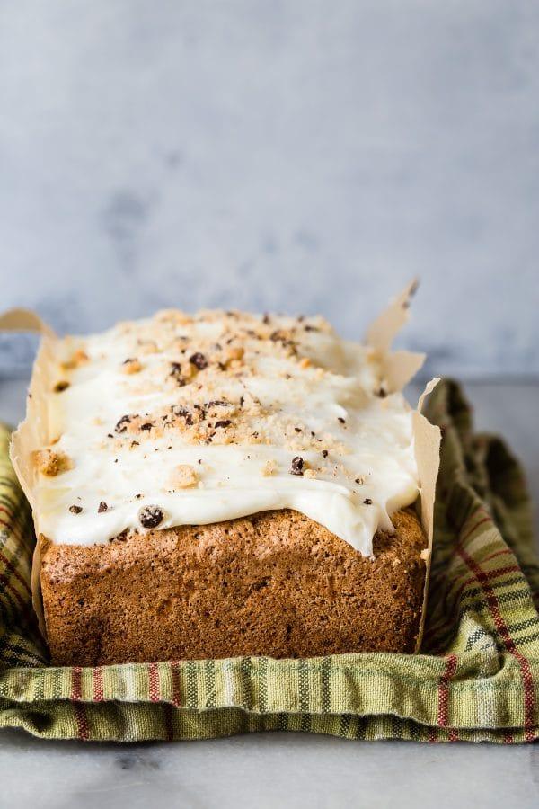 spiced-apple-loaf-cake-07-600x900