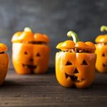 jack-o-lantern-stuffed-peppers-0be38941