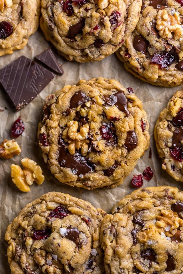 darkchocolatecranberrywalnutcookies5-1-of-1