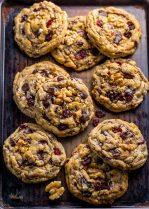 darkchocolatecranberrywalnutcookies7-1-of-1