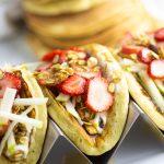 pancake-parfait-tacos-30