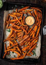 sweet-potato-fries-3