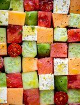 melon-mosaic-salad-3-1567x2048