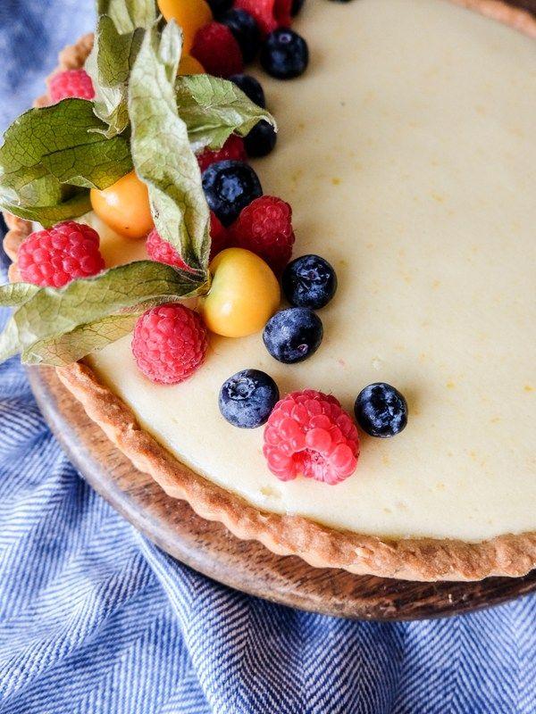 pies-and-tarts-sucree